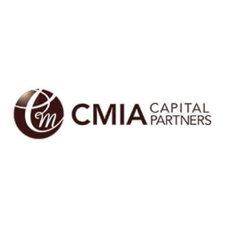 CMIA Capital Partners