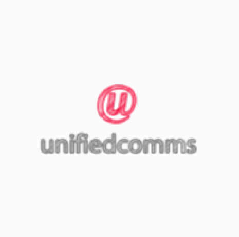 Unifiedcomms