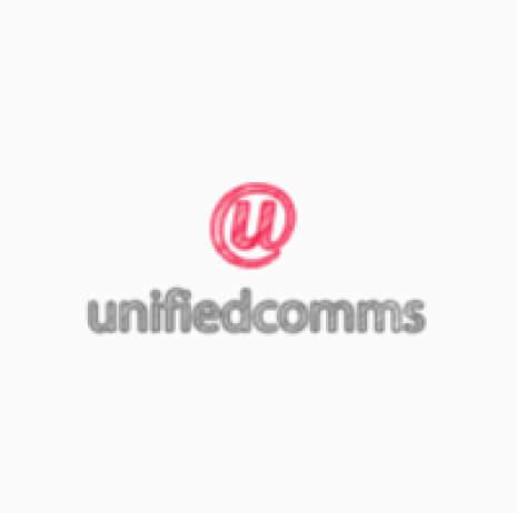 Unifiedcomms